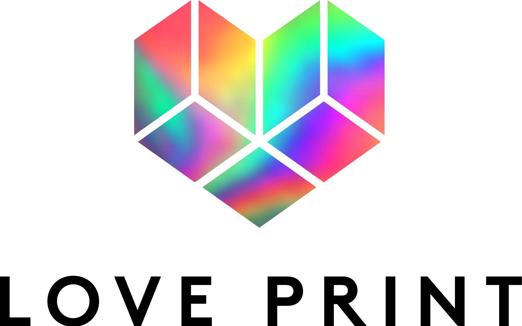 love-print-logo_colour