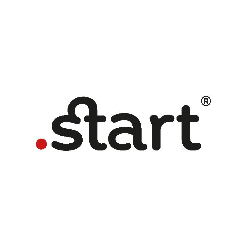 start_logo_2-01