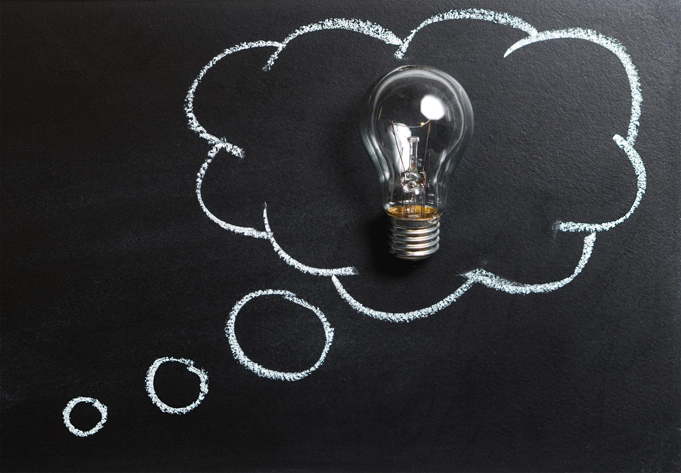 blackboard-thought-bubble
