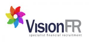 visionfr