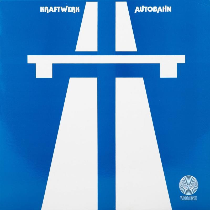 kraftwerk-autobahn-1974