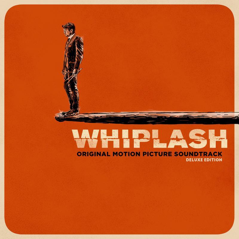 whiplash-album-cover-Justin-Hurwitz