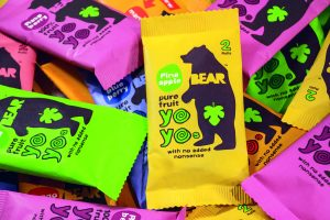 1mb-bear_yoyos_group