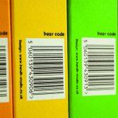 1mb-bear_barcode_05