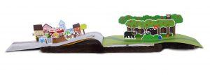 1mb-bear_book_open_1