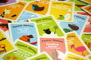 1mb-bear_forestgames_cards