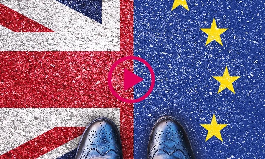 dyoung-webinar-brexit