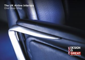 airlines-cover