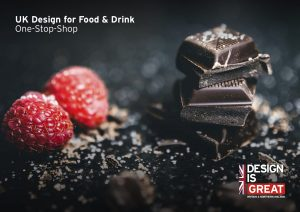 food-drink-front-cover