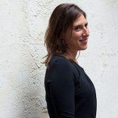 Mari Darlison, MD/Creative Strategy, Mash