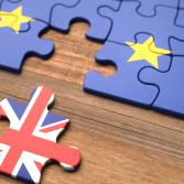 brexit-puzzles-dr2