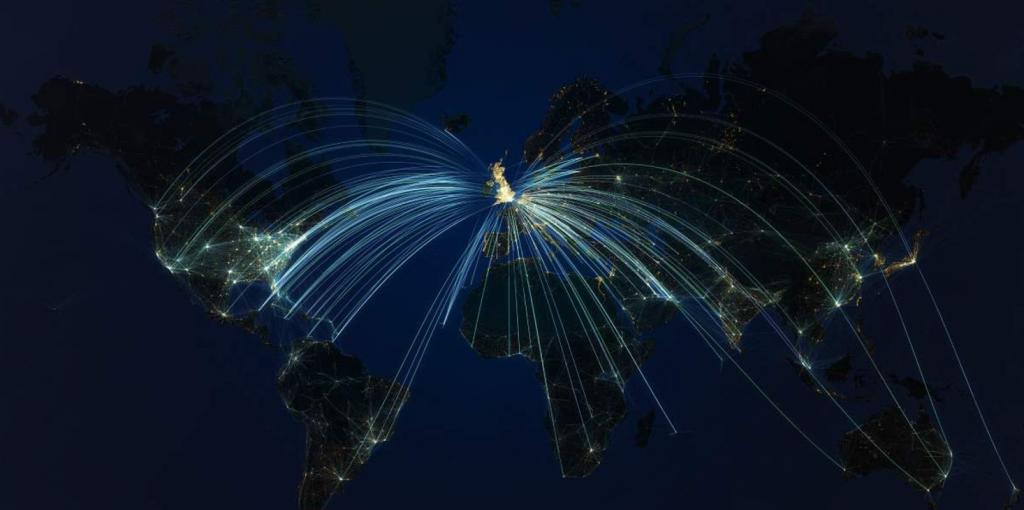 internationalisation_fund_header-original