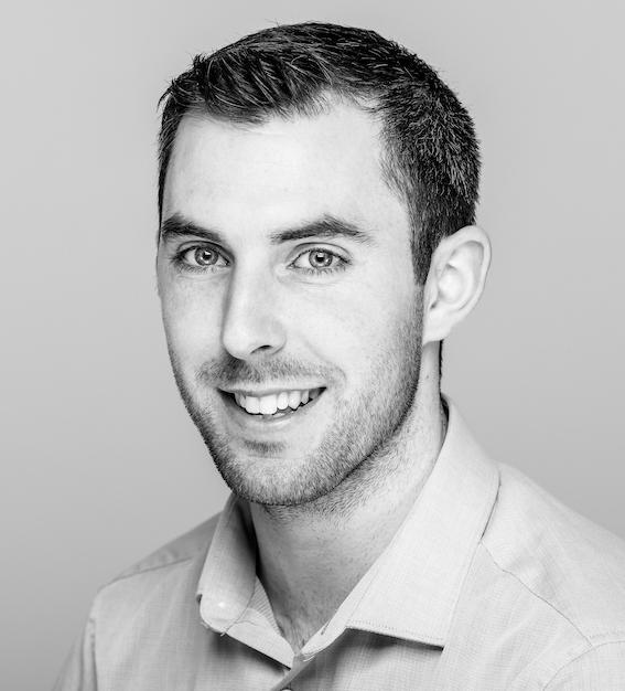 Gary Morris - DBA Expert